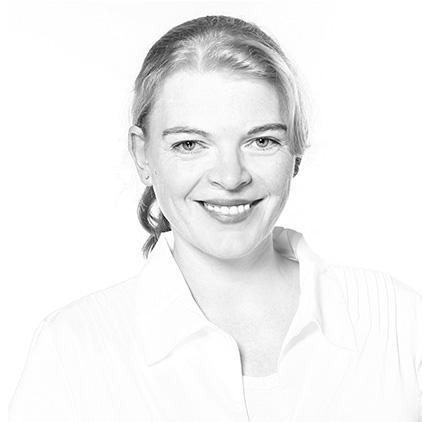 Petra Meierling